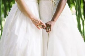 Weddings at The Lawrence, Athboy